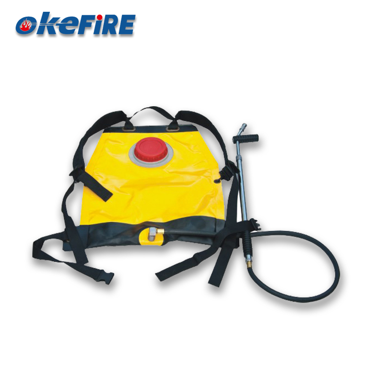 15-19L Backpack Water Forest Fire Extinguisher